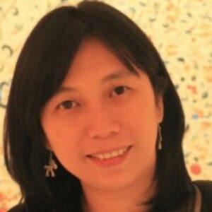 Profile photo of intan