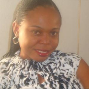 Profile photo of Chinwe