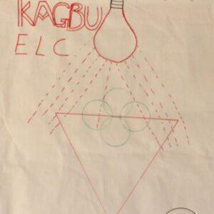Group logo of Kagbu ELC – Nigeria